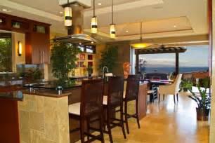 20 tropical home decorating ideas charming hawaiian decor theme