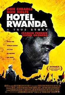 hotel ruanda wikipedia  enciclopedia livre