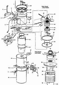 Central Vacuum Schematic : hoover s5673 central vacuum unit vacuum cleaner parts ~ A.2002-acura-tl-radio.info Haus und Dekorationen