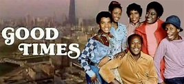 Good Times No More: Why Black America's Favorite TV Dad ...