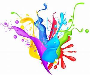 echeancier de couleur peinture modern aatl With exceptional echeancier de couleur peinture 0 echeancier de couleur peinture photos de conception de