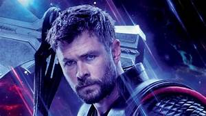 Thor-Valkyrie Joke Cut From Avengers: Endgame | IndieWire