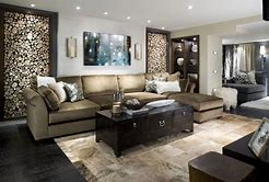 astonishing divine design bedrooms. HD wallpapers astonishing divine design bedrooms www
