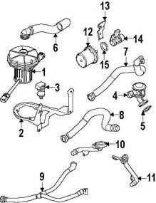 similiar 2006 bmw 530i engine diagram keywords bmw 5 series fuse box diagram further 1995 bmw e34 525i 530it 540i car