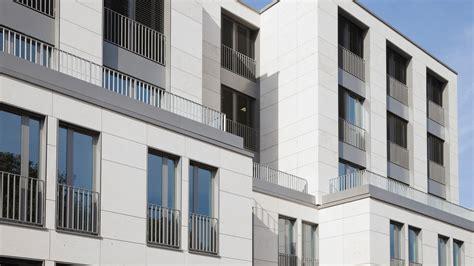 Fenster Heroal by Elementebau H 246 Fler Gmbh Fenster