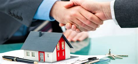 Other Mortgage Loan Products At Grandview Lending In