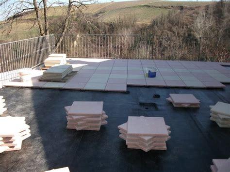 guaina terrazzo impermeabilizzazione terrazzo habitissimo