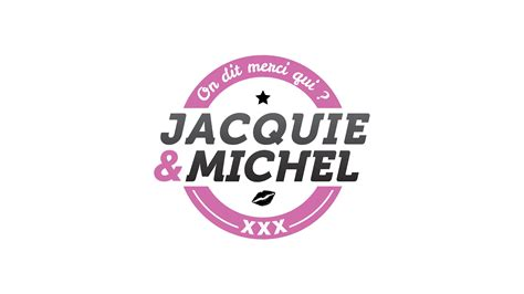 merci jacquie michel clip officiel les 3 fromages