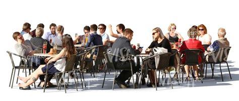png cafe scene  cafe scenepng transparent images