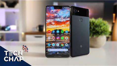 pixel 3 xl review don t buy it the tech chap
