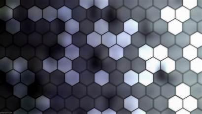 Cool Background Desktop Polygon Pattern Wallpapers Patterns