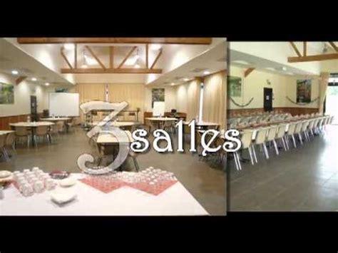 salle mariage ille et vilaine jardins de broceliande 35310 breal sous montfort location de salle ille et vilaine 35