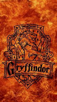 Harry Potter Gryffindor Wallpapers - Wallpaper Cave