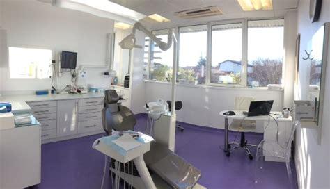 Cabinet De Radiologie Rodez by Cabinet Dentiste Mutualiste