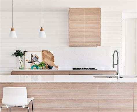 the island kitchen 17 best images about nordic on basin mixer 2716