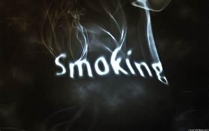 Smoking Smoke Wallpapers Background Cigarette Smoker Boy