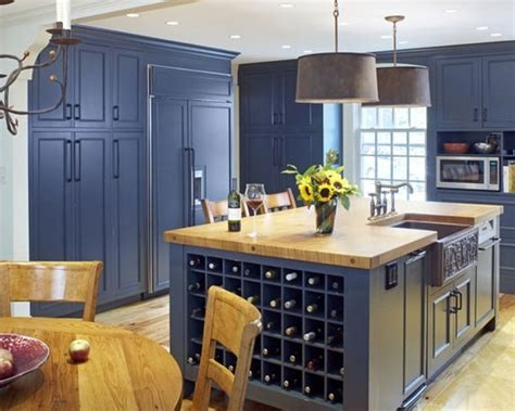 images of paint colors for kitchens 54 best shades of blue images on home ideas 8983