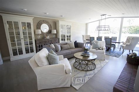 Grau Braun Wohnzimmer by Best Living Room Colors And Color Combinations 2019