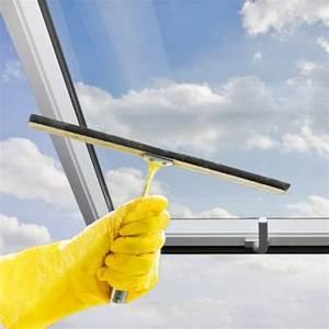 Streifenfrei Fenster Putzen : fenster putzen mehr als nur tipps bei ~ Lizthompson.info Haus und Dekorationen