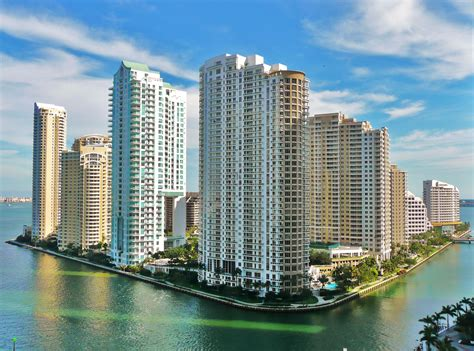 miami bureau of tourism hospitality and tourism programs and in miami florida