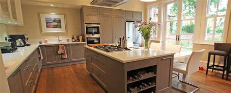 kitchen island worktops country kitchens