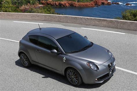 Alfa Romeo Usa Price by Alfa Romeo 4c Concept Alfa Romeo C4 Usa Price Johnywheels