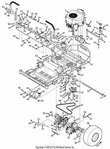 Jeep Liberty Engine Wiring Diagrams