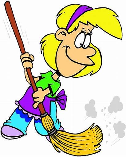 Cleaning Clipart Clip Clean Services Library