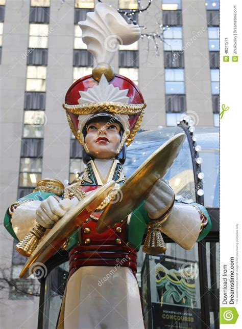 wooden toy soldier crash cymbals christmas decoration