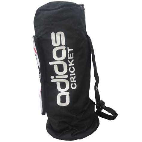 adidas cricket kit bag buy adidas cricket kit bag