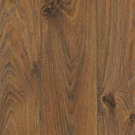 laminate flooring mohawk mohawk oak laminate