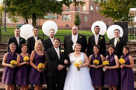 September Wedding Dover Nh (16)