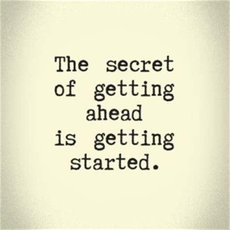 beginnings   quotes quotesgram