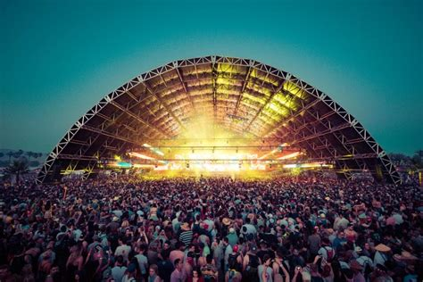 Livestream from Coachella Weekend 2 including Beyonce, The ...