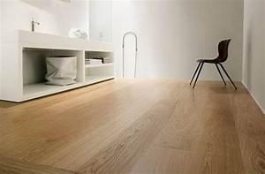 livinghouse italia se la casa che desideri non esiste With parquet n 1