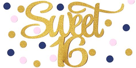 #16 - Sweet Sixteen   Orkfia
