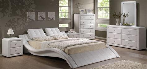 Best Quality Bedroom Furniture Brands