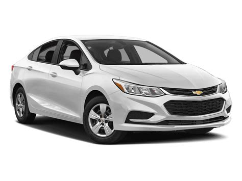 Chevrolet Bay Area by Chevy Spark Ev Lease Deals Bay Area Lamoureph