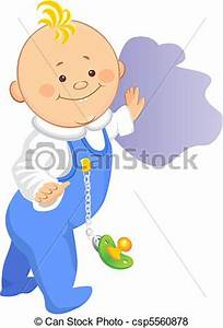 First Step Clipart - Clipart Suggest