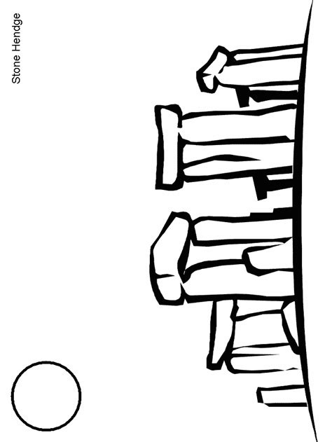 england  coloring pages coloring book
