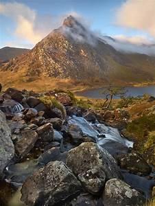 Joe Cornish  Landscapes