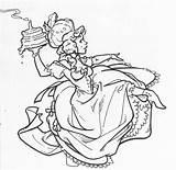 Comicartfans Guillotine Eat Cake Comic Let Them Hoover Quinton Cartoons sketch template