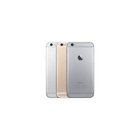 unlocked iphone 6 apple iphone 6 64gb gsm unlocked cob image one cellular