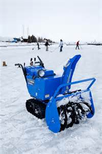 Yamaha Snowblower Parts