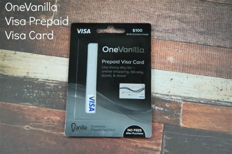 Myvanilladebitcard is a portal website, where the customers can add funds only for the direct deposits and can also manage your card bills on the official website. Onevanilla card - Check Your Gift Card Balance