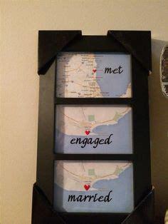 boyfriend gift ideas images   boyfriend