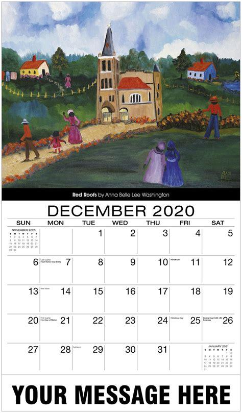 black art promotional calendar african american art advertising