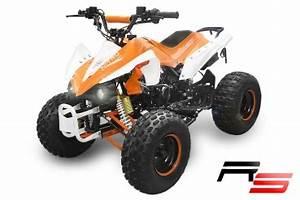 Quad 125cc Panthera : quad 125cc nitro phantera rs 8 zoll 3 gang rg motocross kindermotorrad pit dirt bike quad ~ Melissatoandfro.com Idées de Décoration