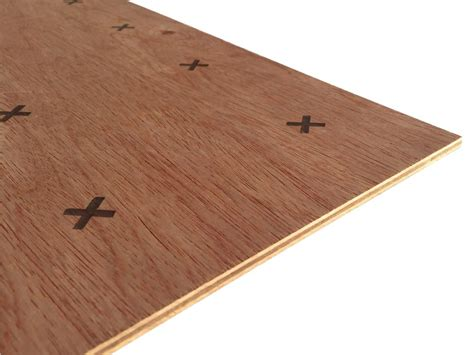 how much is underlay for laminate flooring how much underlay do i need for laminate flooring carpet vidalondon