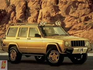 Jeep Dallas Occasion : 1997 jeep dakar photos informations articles ~ Accommodationitalianriviera.info Avis de Voitures